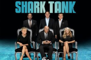 Keto Pills On Shark Tank What S The Real Deal Family Food And