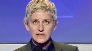 Ellen Degeneres Keto Pills – Is It Really True?