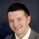 Alex Brewer, PharmD, MBA