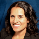 Janet Brito, Ph.D., LCSW, CST